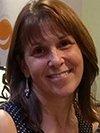 Bethany DiPaula - BPS Psychiatric Pharmacy Specialty Council