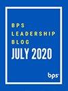 July 2020_Blog