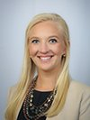 Ellie LaNou - Director of Professional Affairs