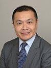 Steve Mok