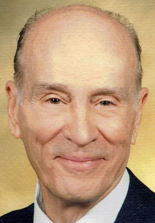 Warren Weaver