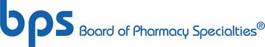 Board of Pharmacy Specialties